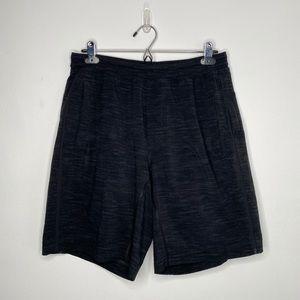 Men's Lululemon Pace Breaker Shorts